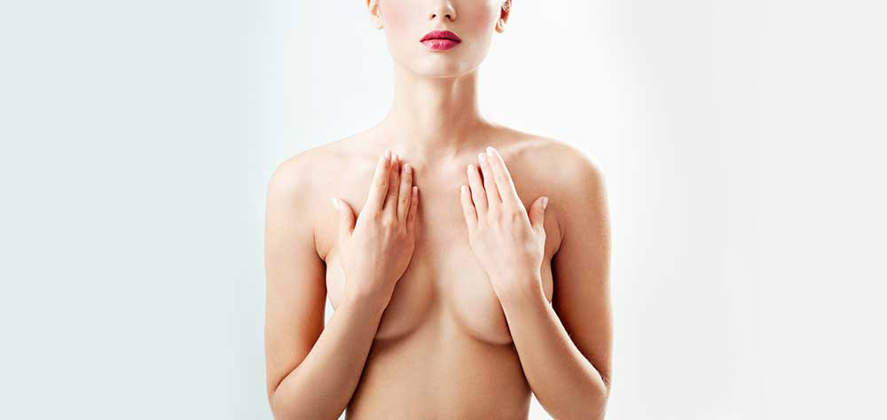 breast augmentation by dr rey