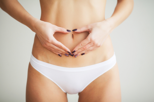 woman health female Body-img-blog